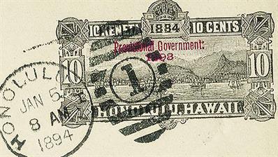 hr-harmer-hawaii-postal-card-preview