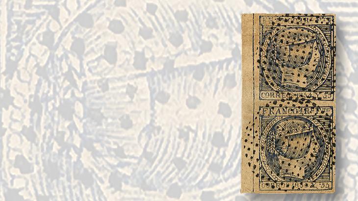 hr-harmer-philippines-corros-error-pair-world-stamp-show-ny-2016-auction.jpg