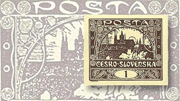 hughes-mucha-hradcany-cesko-slovenska