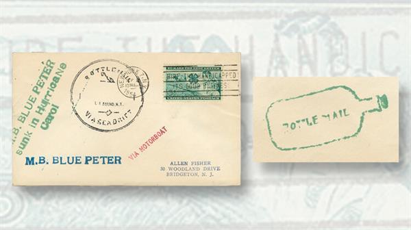 hurricane-carol-bottle-mail-cover