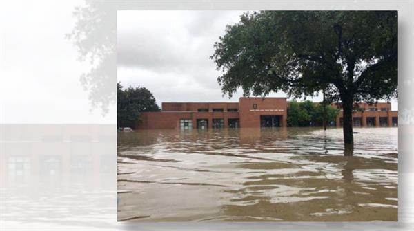 hurricane-harvey-texas-flooding-bear-creek-branch-post-office