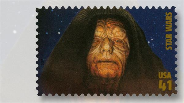 ian-mcdiarmid-sidious-star-wars