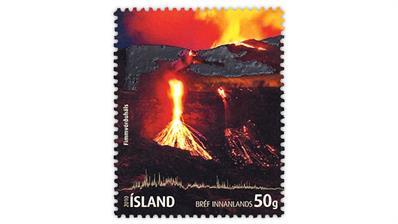 iceland-2010-eyjafjallajokull-volcano-ash-stamp
