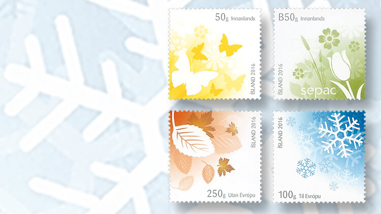 iceland-2016-sepac-themed-stamps