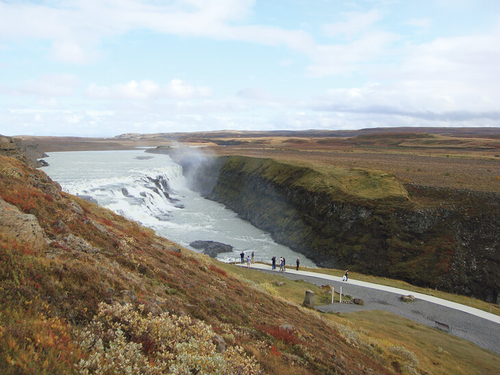 iceland-gullfoss-waterfall