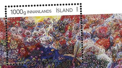 iceland-stamp-preview-2019-sheet