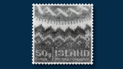 iceland-sweater-flocked-paper-stamp
