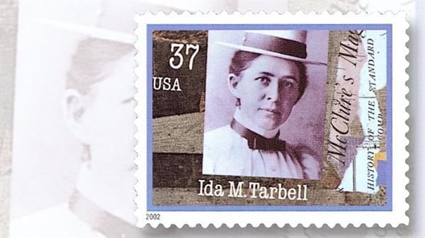 ida-tarbell-women-journalism
