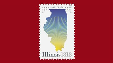 illinois-statehood-stamp