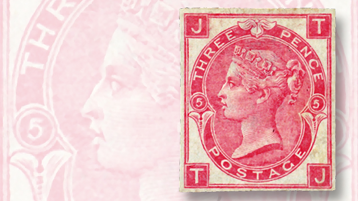 imperforate-queen-victoria-3-penny-stamp