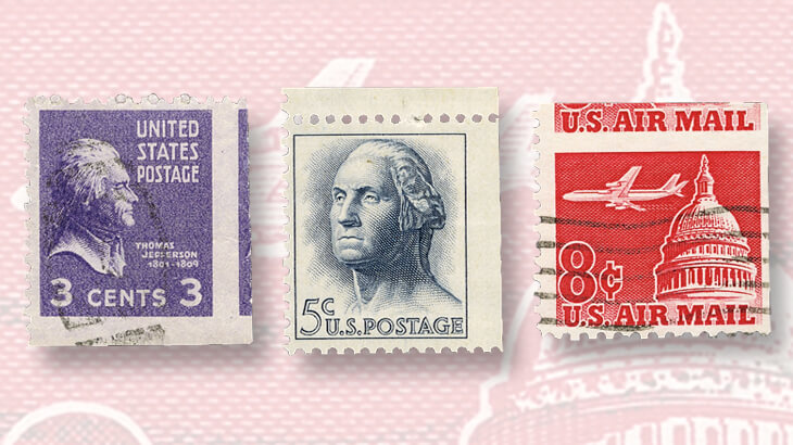 imperforate-stamps-from-booklets