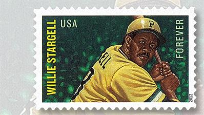 imperforate-uncut-press-sheets-willie-stargell