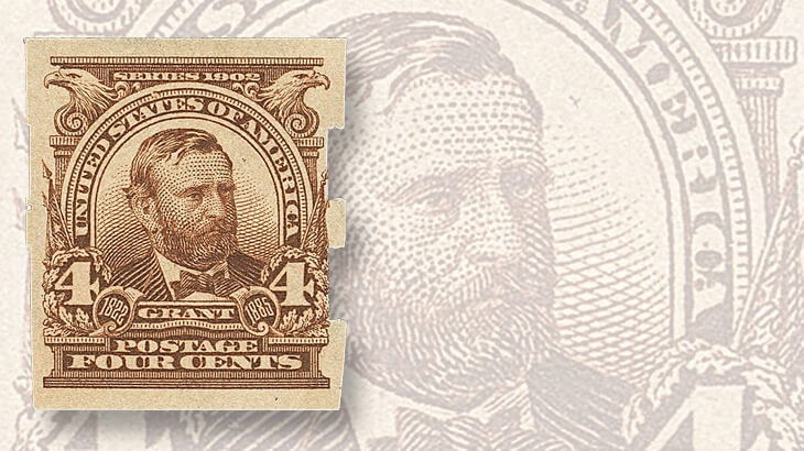 imperforate-united-states-1902-grant-stamp