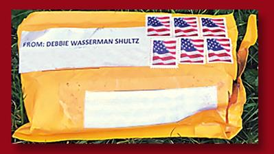 improvised-explosive-device-flag-forever-stamps-package