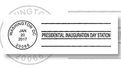 inauguration-day-2017-postmark