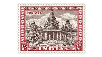 india-1949-pictorial-definitives