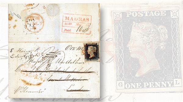 india-cover-penny-black