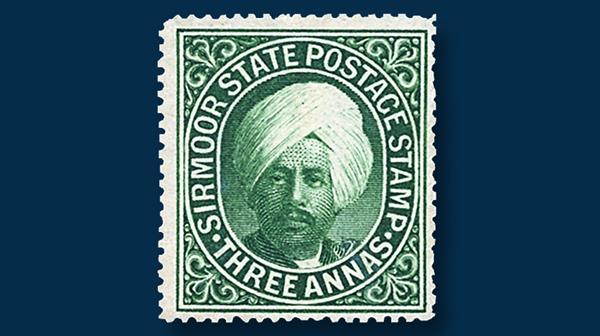 india-sirmoor