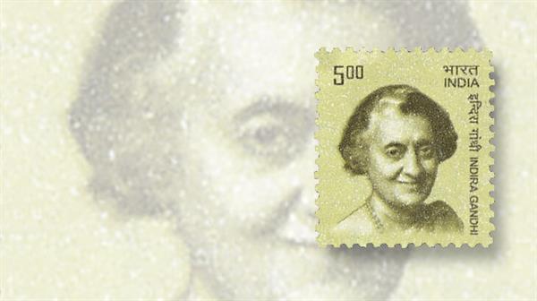 india02282-bg