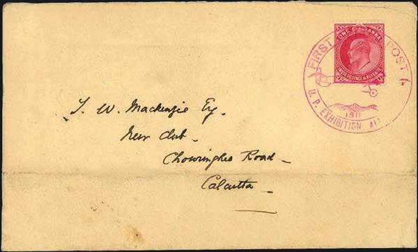 indian-cover-airmail-flight