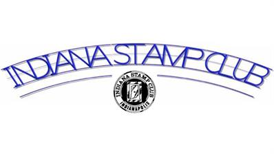 indiana-stamp-club-logo