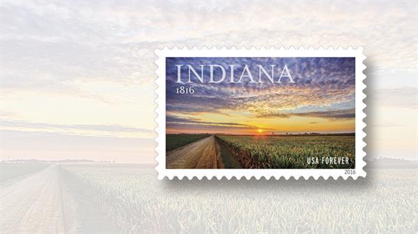 indiana-statehood-commemorative-stamp