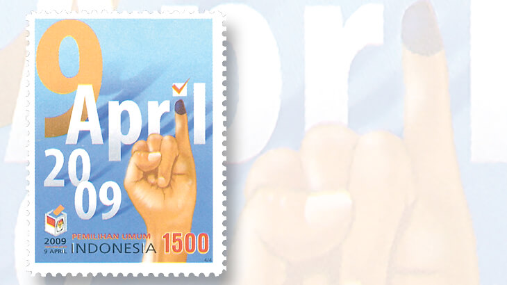 indonesia-election-ink-stamp