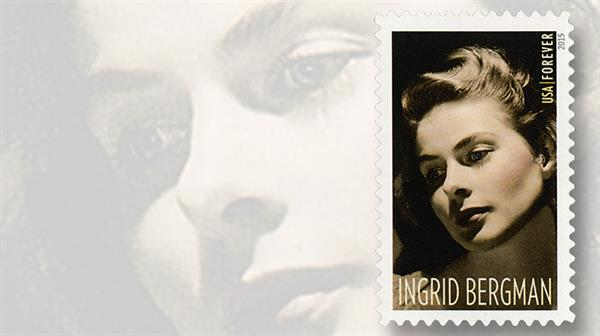 ingrid-bergman-legends-of-hollywood