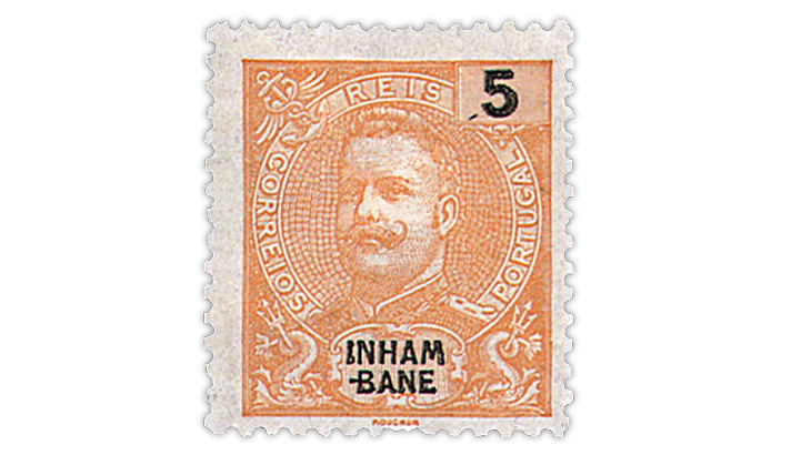 inhambane-1903-king-carlos-stamp