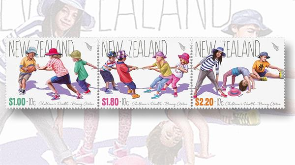 inside-linns-new-zealand-childrens-health-semipostal-series