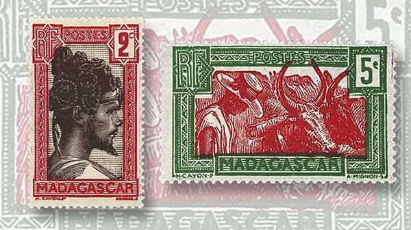 inside-linns-stamp-news-madagasgar-stamps-kathleen-wunderly