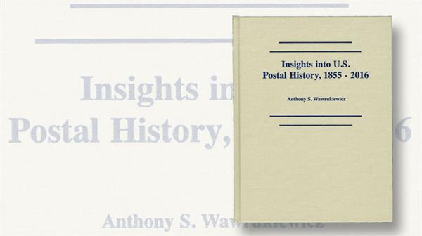 insights-into-us-postal-history-book