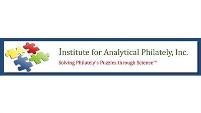 institute-for-analytical-philately-logo