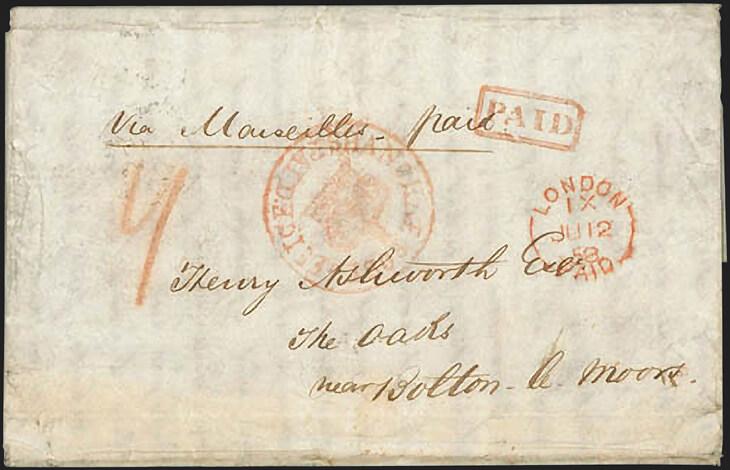 interasia-1858-cover-first-british-postmark-shanghai