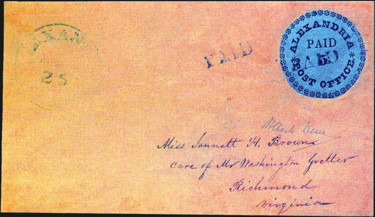 international-exhibitions-alexandria-blue-boy-cover