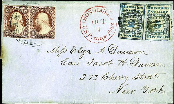 international-exhibitions-dawson-hawaii-missionary-cover