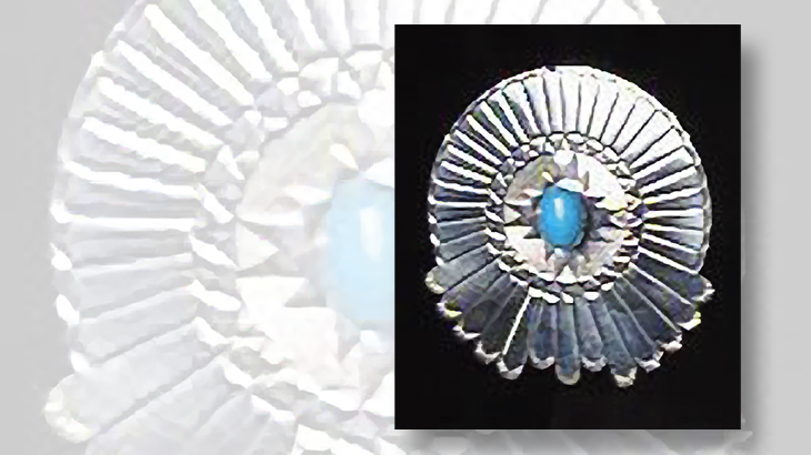 international-exhibitions-native-american-jewelry-awards