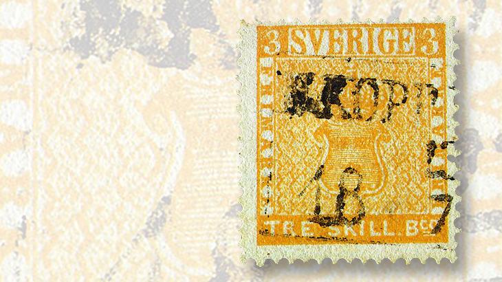 international-exhibitions-treskilling-yellow-error-sweden