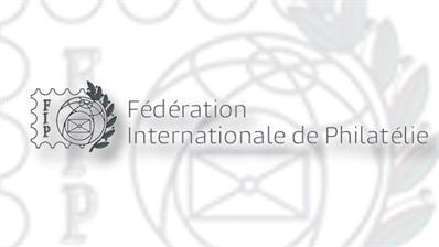 international-federation-of-philately-logo
