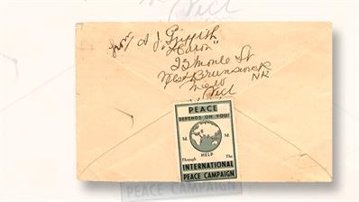 international-peace-campaign-label-1939-censor-cover
