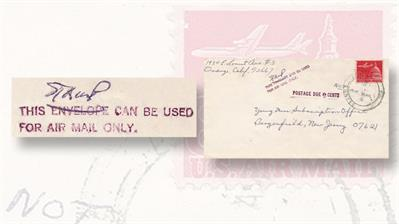invalid-use-airmail-stamp