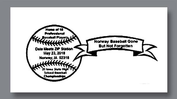 iowa-baseball-championship-postmark