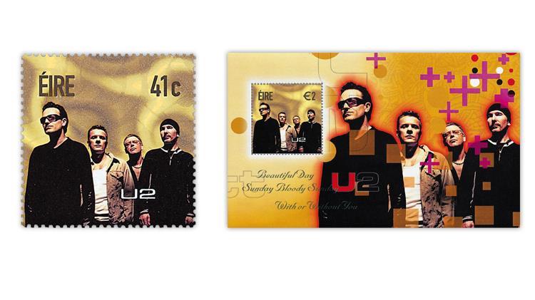ireland-2002-u2-irish-rock-bands-stamp-souvenir-sheet