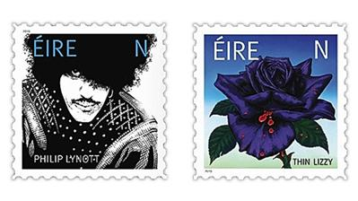ireland-2019-thin-lizzy-rock-band-stamps