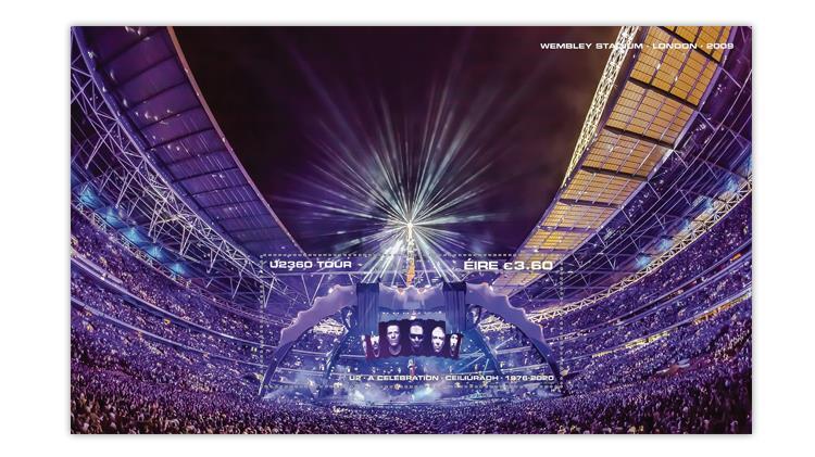ireland-2020-u2-wembley-stadium-london-souvenir-sheet