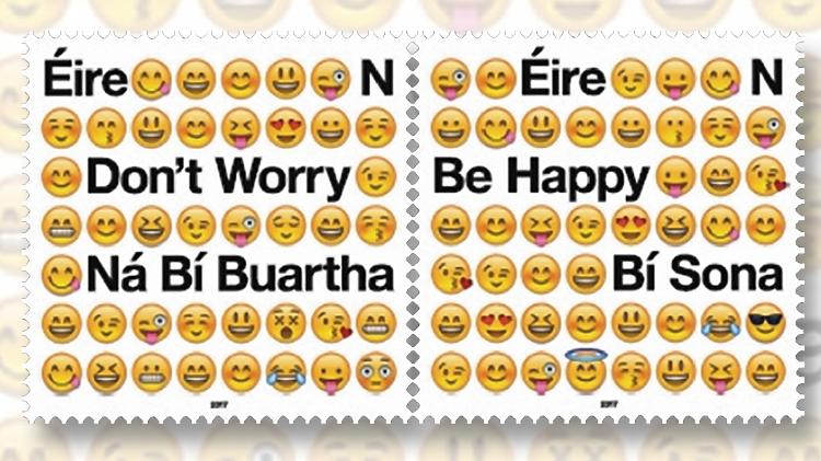 ireland-emoji-stamps