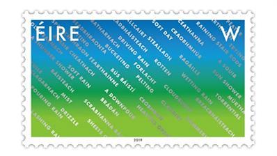 ireland-rain-stamp