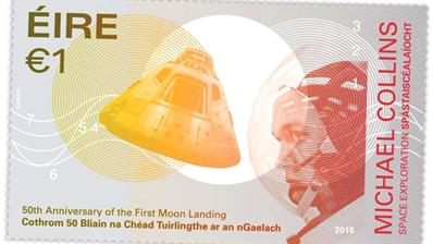 ireland-space-exploration-stamp-preview