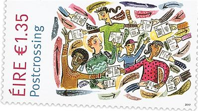 ireland-stamp-postcrossing-preview