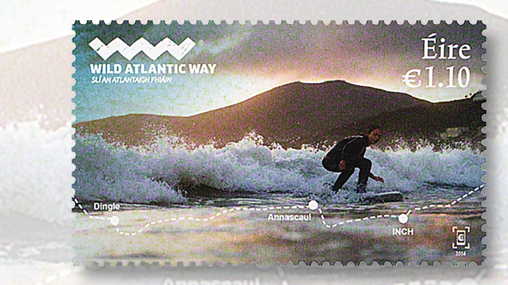 ireland-surf-stamp